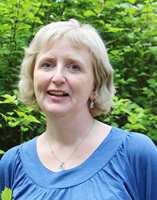 Birgit Risholt er forskningsleder ved SINTEF Byggforsk.