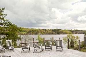 <br/><a href='https://www.ifi.no//lag-en-solvgra-terrasse'>Klikk her for å åpne artikkelen: Lag en sølvgrå terrasse</a>