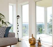 Södra Gulv<br/><a href='https://www.ifi.no//ny-prosjektlosning'>Klikk her for å åpne artikkelen: Ny prosjektløsning</a><br/>Foto: Espen Solli