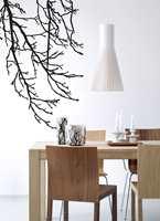 Klistremerkene er designet av danske Trine Ferm i Ferm Living, som i Norge føres av Storeys.