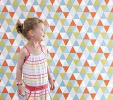 <br/><a href='https://www.ifi.no//vegger-for-barn-i-alle-aldre'>Klikk her for å åpne artikkelen: Vegger for barn i alle aldre</a><br/>Foto: Marloes Bosch Fotografie