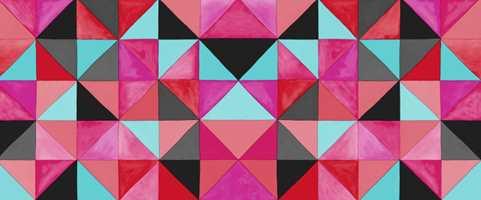 <br/><a href='https://www.ifi.no//kunsten-a-bo-med-farger'>Klikk her for å åpne artikkelen: Kunsten å bo med farger</a>