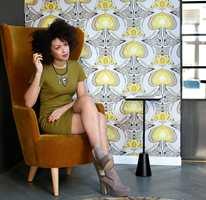 <br/><a href='https://www.ifi.no//lekent-fargerikt'>Klikk her for å åpne artikkelen: Lekent & Fargerikt</a><br/>Foto: Marloes Bosch Fotografie
