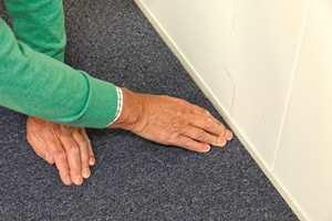 <br/><a href='https://www.ifi.no//legging-av-teppefliser'>Klikk her for å åpne artikkelen: Legging av teppefliser</a>