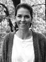 <b>SYNLIG: </b>– Forhåpningen og målsetningen er å finne litt av de fargene som fungerer godt i Norge, og å bli mer synlig på sosiale medier, sier Christine Hagen Pettersen hos Beckers.