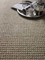 <b>ROLIGE GULV:</b> Kork eller teppe på gulvet er en effektiv lyddemper. (Foto: INTAG)