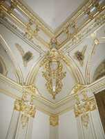<br/><a href='https://www.ifi.no//den-flotteste-festsalen'>Klikk her for å åpne artikkelen: Den flotteste festsalen</a><br/>Foto: Unspecified