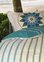 ...turkis, blått og grønt. <br/><a href='https://www.ifi.no//ny-var-i-sengen'>Klikk her for å åpne artikkelen: Ny vår i sengen</a>