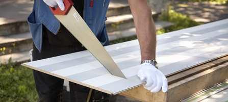 <br/><a href='https://www.ifi.no//ferdigtapetserte-veggplater-slik-monterer-du'>Klikk her for å åpne artikkelen: Slik monterer du ferdigtapetserte veggplater</a>