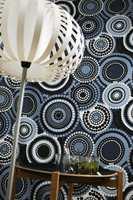 <br/><a href='https://www.ifi.no//varens-tekstiler'>Klikk her for å åpne artikkelen: Vårens tekstiler</a><br/>Foto: Svante Sjostedt