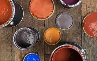 Pure & Original lanserer denne sesongen en ny kolleksjon «limited edition»-farger. «AUTUMN WINTER 2019-2020» består av syv dype, behagelige, kraftige og intense farger.