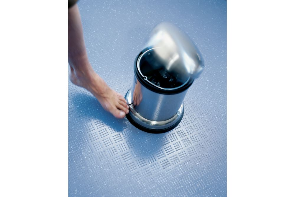 Aqualon Relief 24372 fra Forbo Flooring