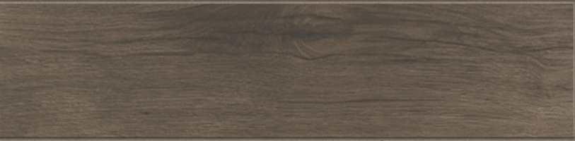 Flisene lages i to størrelser og fem farger, med tilhørende sokkelflis. Fargene går fra den mørke Wenghè,